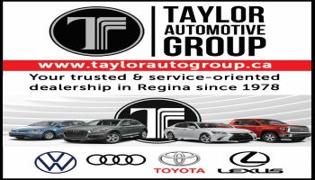 Taylor Automotive Group